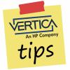 vertica_tips